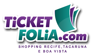 Ticket Folia