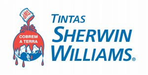 SHERWIN WILLLIANS